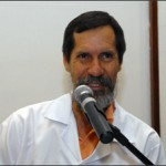 Dr. Eduardo Jorge