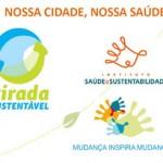 eventos_virada_2012-(1)