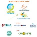 eventos_virada_2012
