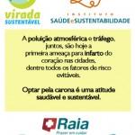 eventos_virada_2012_3