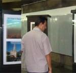 eventos_virada_3_exposicao-metro