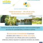 folheto_virada_frente_1
