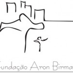 fundacaoAronBIrmann