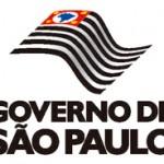 governosaopaulo