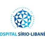 hospitalSirioLibanes