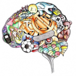imagem-cerebro