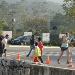 Circuito Popular de Corrida de Rua
