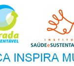 instituto_na_virada_sustentavel