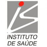 institutodesaude
