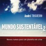 livro-mundo-sustentavel