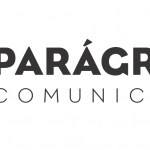logoparagrafo