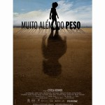 mutio_alem_do_peso