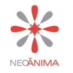 neoanima