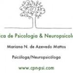 neurociencia-2