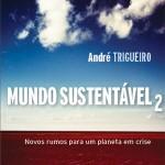 not_0048_livro_andre_trigueiro