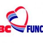 sbc-funcor