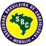 sociedadebrasileira