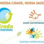 virada_sustentavel