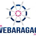 webaragao