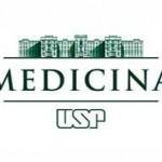 1medicina_usr