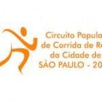 CIRCUITO-POPULAR