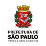 Prefeitur-SP-Verde-Meio-Ambiente
