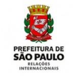 Prefeitura-SP-Relacoes-Intrernacionais