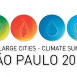 SAO-PAULO-C40-LARGE-CITIES-CLIMATE-SUMMIT