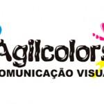 agilcolors