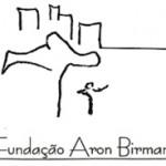 fundacao-aron-birmann
