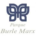 parque-burle-marx