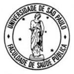 universidade-de-sao-paulo-saude-publica