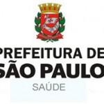Prefeitura-SP-Saude