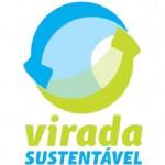 not_0058_virada_sustentavel_2012