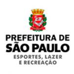 prefeitura-de-sao-paulo-esportes-lazer-e-recreacao