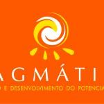 Magmática