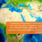 Banner Prêmio Virada Sustentável