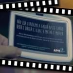 campanha APM