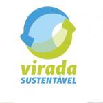 Banner virada sustentavel 2013