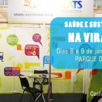 virada sustentavel 2013
