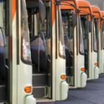 transporte-publico-qualidade-gratuito