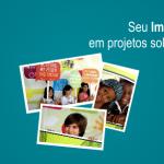 Doações FUMCAD Fim do Ano 2013