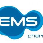 ems_pharma