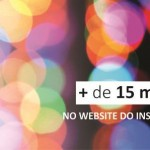 Banner 15 mil acessos