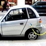 eletrico-ecod
