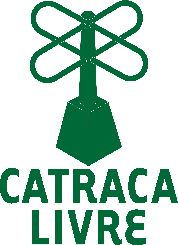 CatracaLivre_logo_marca_vertical_01