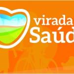 IMAGEM VIRADA DA SAÚDE-01