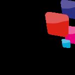 logo_lvba