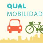 banner mobilidade