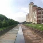 parque_canal_cingapura_02